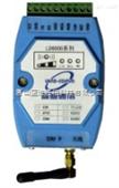透传GPRS/CDMA DTU
