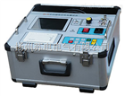 SDPL-220配电网电容电流测试仪