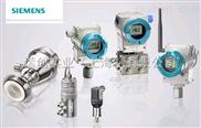 7MF4033-1CA00-0AA0-西门子压力变送器7MF4033-1CA00-0AA0