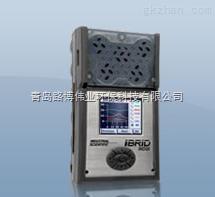 供应英思科MX6复合气体检测仪