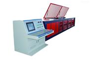 SDLYC-卧式拉力试验机的厂家