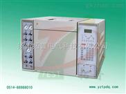 TPSPY-Q-绝缘油气相色谱分析仪