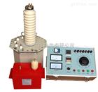 SDSB试验变压器(箱)