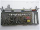 西门子6RA7028-风扇-主板-电源板-CUD1