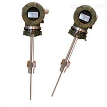 HN系列电容式变送器