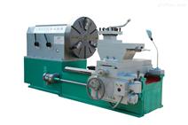 Model 270 setra西特大气压力变送器