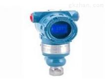 QBY-81气动压力变送器厂家直销价格优惠QBY-81气动压
