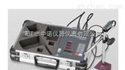 现场动平衡仪CB-8001