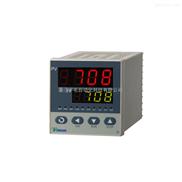 厦门宇电AI-708型温控仪/调节仪/温控器/数显仪表