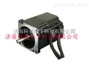 ZW60BL80-230-ZW系列无刷直流电机