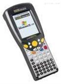 2620A/2625A/2635A Hydra 系列便携式数据采集器