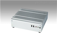 工控触摸屏维修-工控机维修-PCB贴片机电路板维修