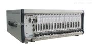阿尔泰3U 18槽 PXI/PCI仪器机箱PXIC-7318