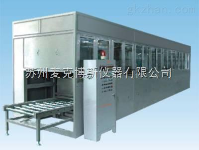 苏州电子行业超声波清洗机