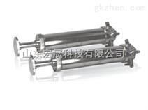 DQJ-50型多种气体检测器
