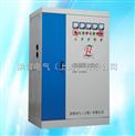SBW-洪智电气洪智电气专业提供大功率补偿式稳压器