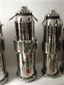 多级潜水电泵,天津200QJ东坡多级潜水泵