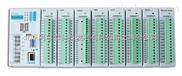 阿尔泰可编程RTU模块DAM6800