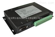 阿尔泰带POE受电功能的RTU模块RTU6300