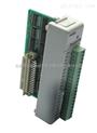 阿尔泰可扩展RTU模块DAM6050
