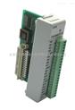 阿尔泰可扩展RTU模块DAM6051S