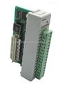 阿尔泰可扩展RTU模块DAM6060