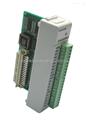 阿尔泰 可扩展RTU模块DAM6081