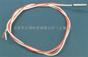 铂热电阻元件传感器