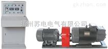 SDSB-216 倍频发电机组
