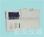 供应冻融试验箱的图片和资料