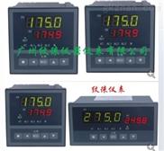 XST/B-F1IA1B1V0压力控制仪表