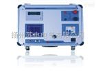 SDHG-2000E+互感器特性綜合測試儀