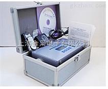 COM-3200PRO景区景点空气负离子检测仪