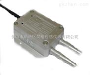 负压传感器正+负-压传感器100KPa