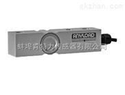 anyload 563YA称重传感器