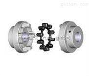 优势供应KTR联轴器—德国赫尔纳(大连)公司。