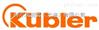 优势供应KUBLER编码器—德国赫尔纳(大连)公司。