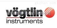 ���莨��Vogtlin�怏w�|量流量�―德��赫���{(大�B)公司。