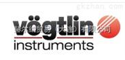 优势供应Vogtlin气体质量流量计—德国赫尔纳(大连)公司。
