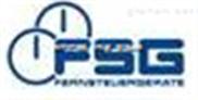 优势供应FSG线性位移传感器—德国赫尔纳(大连)公司。