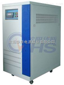 100KVA稳压电源专业生产厂家