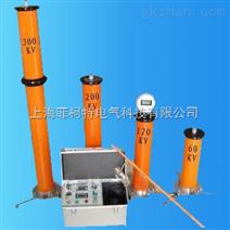 直流高压发生器 电力试验设备