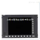 西门子802D系统进不去打不开画面