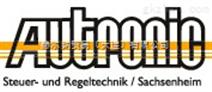 优势供应AUTRONIC转换器—德国赫尔纳(大连)公司。