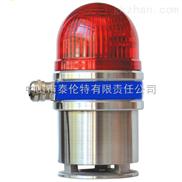 TDX系列LED箭头指示器