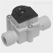 FHK-938-9556-B-FHK-938-9556-B微型流量计