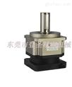 供应台湾ROCHE高精度PS系列行星减速机PS150
