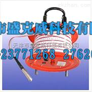SKW-CJY型钢尺沉降仪