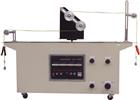 K-LQN苏州K-LQN电线电缆二三轮曲挠试验机价格