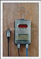 供应德海牌GPY6矿用压力传感器